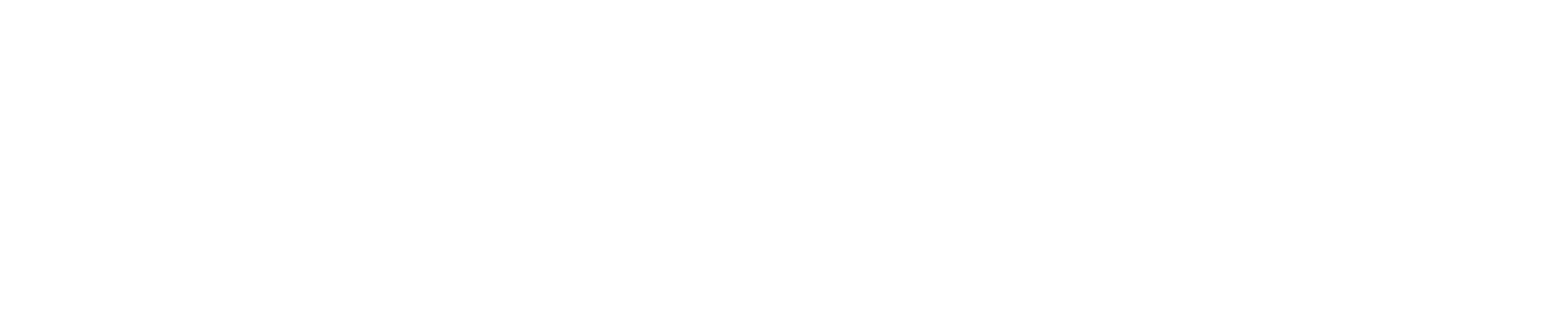 Number of restaurants large type